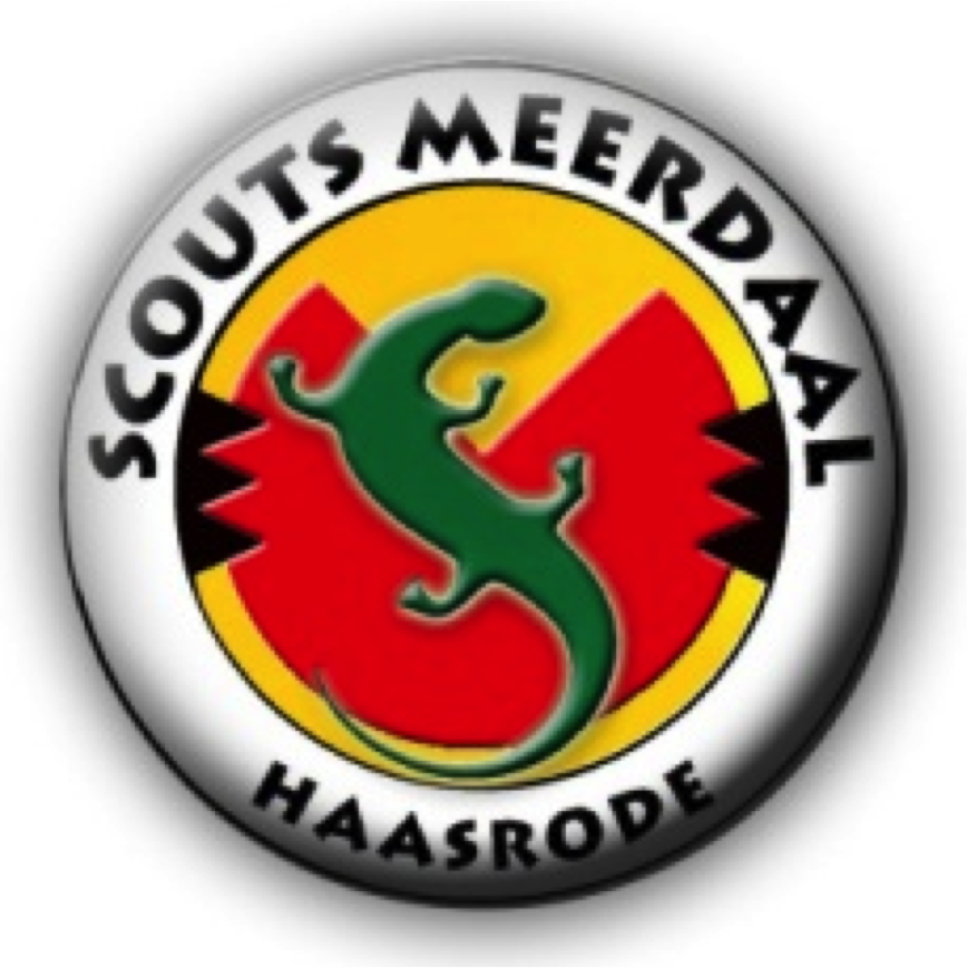 Scouts Meerdaal Haasrode